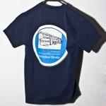 Schulverein Nathrath T-Shirt Vohwinkel Wuppertal