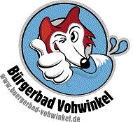 "Förderverein ""Bürgerbad Vohwinkel"""