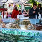 schulverein-nathrath.de